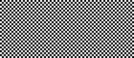 Fototapety FOTOTAPETY CZARNO BIAŁE Fototapety czarno białe 15118 mini