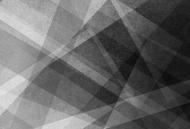 Fototapety FOTOTAPETY CZARNO BIAŁE Fototapety czarno białe 15186 mini