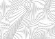 Fototapety FOTOTAPETY CZARNO BIAŁE Fototapety czarno białe 15191 mini