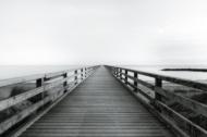 Fototapety FOTOTAPETY POWIĘKSZAJĄCE WNĘTRZE Fototapety powiększające wnętrze 15521 mini