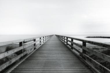 Fototapety FOTOTAPETY POWIĘKSZAJĄCE WNĘTRZE Fototapety powiększające wnętrze 15521