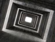 Fototapety FOTOTAPETY POWIĘKSZAJĄCE WNĘTRZE Fototapety powiększające wnętrze 15734 mini