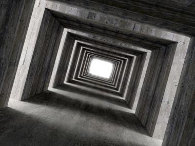 Fototapety FOTOTAPETY POWIĘKSZAJĄCE WNĘTRZE Fototapety powiększające wnętrze 15734
