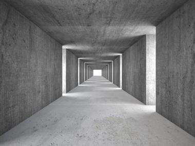 Fototapety FOTOTAPETY POWIĘKSZAJĄCE WNĘTRZE Fototapety powiększające wnętrze 15735