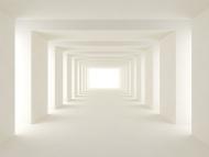 Fototapety FOTOTAPETY POWIĘKSZAJĄCE WNĘTRZE Fototapety powiększające wnętrze 15736 mini