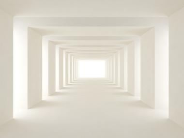 Fototapety FOTOTAPETY POWIĘKSZAJĄCE WNĘTRZE Fototapety powiększające wnętrze 15736