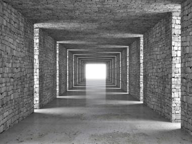Fototapety FOTOTAPETY POWIĘKSZAJĄCE WNĘTRZE Fototapety powiększające wnętrze 15737