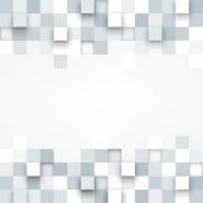 Fototapety FOTOTAPETY POWIĘKSZAJĄCE WNĘTRZE Fototapety powiększające wnętrze 15769 mini