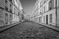 Fototapety FOTOTAPETY POWIĘKSZAJĄCE WNĘTRZE Fototapety powiększające wnętrze 15893 mini