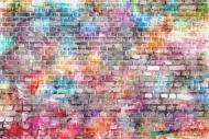 Fototapety FOTOTAPETY DLA MŁODZIEŻY Fototapety dla młodzieży 16382 mini