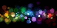 Fototapety GRAFICZNE paleta barw 1693 mini