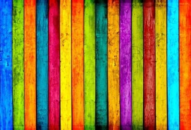 Fototapety GRAFICZNE paleta barw 1699