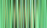 Fototapety GRAFICZNE paleta barw 1712 mini