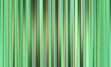 Fototapety GRAFICZNE paleta barw 1712