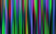 Fototapety GRAFICZNE paleta barw 1713 mini