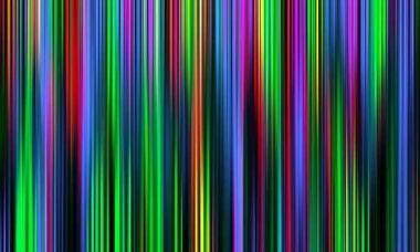 Fototapety GRAFICZNE paleta barw 1713