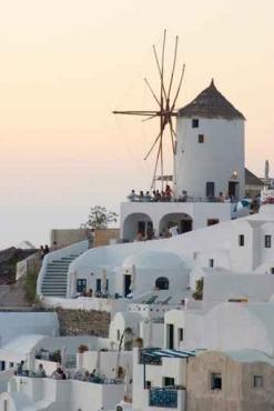Fototapety GRECJA grecja 1788