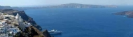 Fototapety GRECJA grecja 1792 mini