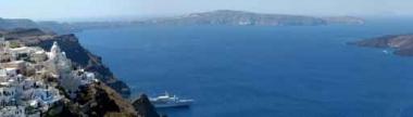Fototapety GRECJA grecja 1792