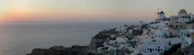 Fototapety GRECJA grecja 1793