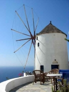 Fototapety GRECJA grecja 1795 mini
