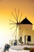 Fototapety GRECJA grecja 1796 mini