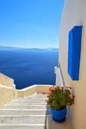 Fototapety GRECJA grecja 1800 mini