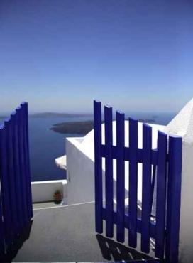 Fototapety GRECJA grecja 1801