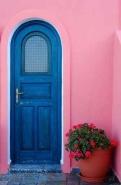 Fototapety GRECJA grecja 1804 mini
