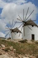 Fototapety GRECJA grecja 1810 mini