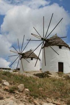 Fototapety GRECJA grecja 1810