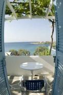 Fototapety GRECJA grecja 1811 mini