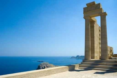 Fototapety GRECJA grecja 1812-big