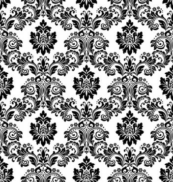 Fototapety FOTOTAPETY GLAMOUR fototapety glamour 18143