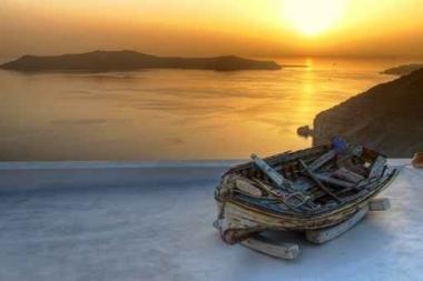 Fototapety GRECJA grecja 1816