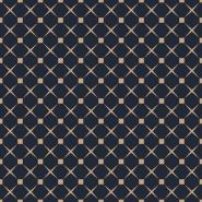 Fototapety FOTOTAPETY GLAMOUR fototapety glamour 18172 mini