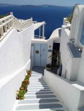 Fototapety GRECJA grecja 1819