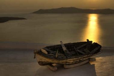 Fototapety GRECJA grecja 1821