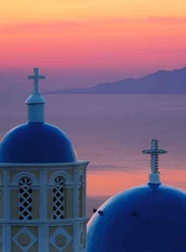 Fototapety GRECJA grecja 1825-big