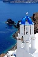 Fototapety GRECJA grecja 1828 mini