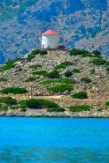 Fototapety GRECJA grecja 1829 mini