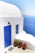 Fototapety GRECJA grecja 1830 mini