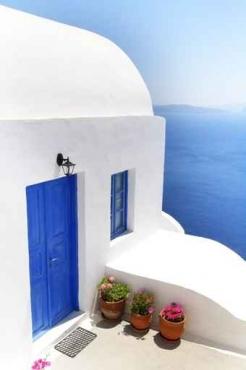 Fototapety GRECJA grecja 1830
