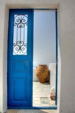 Fototapety GRECJA grecja 1832