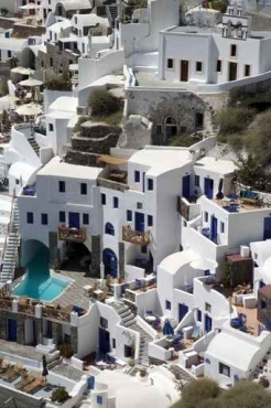 Fototapety GRECJA grecja 1834