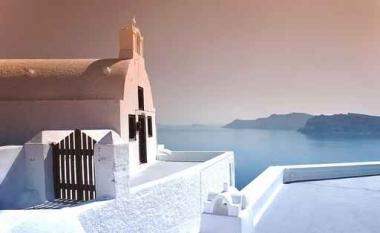 Fototapety GRECJA grecja 1837
