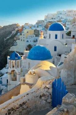 Fototapety GRECJA grecja 1838