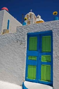 Fototapety GRECJA grecja 1840