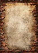 Fototapety INNE mur 1911 mini