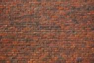 Fototapety INNE mur 1912 mini